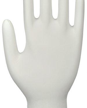 Nitirl Handschuhe Classic