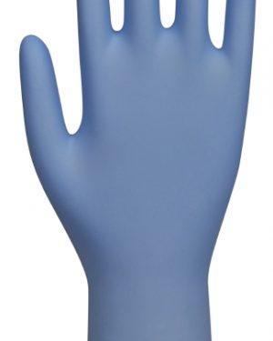 Nitril Handschuhe Premium