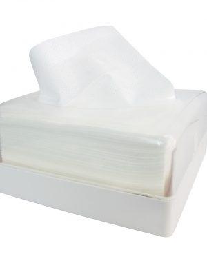 WISCO® Desi-Wipes