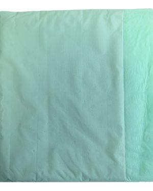 Krankenunterlagen 60 x 90 cm