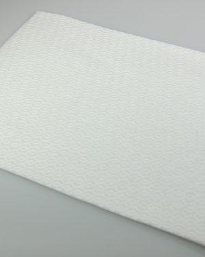 Softsan® Airlaid
