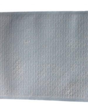 Softsan® Airlaid mit Folie