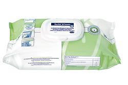 Bacillol® 30 Tissue