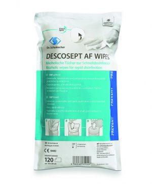 DESCOSEPT AF WIPES