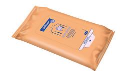 stellisept® med gloves Waschhandschuhe antiseptisch